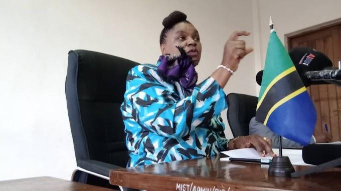Mikutano ya hadhara ya Waziri Mkuu yasitishwa Mbeya