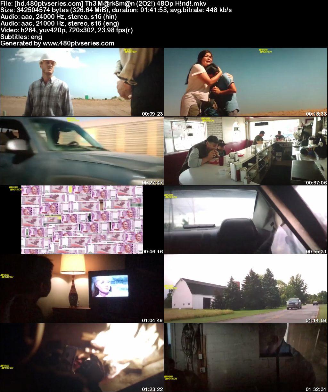 The Marksman (2021) 300MB Full Hindi Dual Audio Movie Download 480p HDCAM Free Watch Online Full Movie Download Worldfree4u 9xmovies