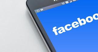 Cara Menghasilkan Uang Dengan Cepat di Facebook
