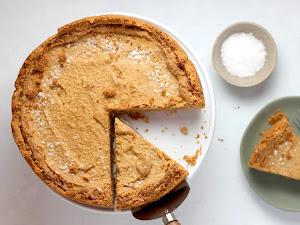 25 postres y dulces super sabrosos para endulzar cualquier momento