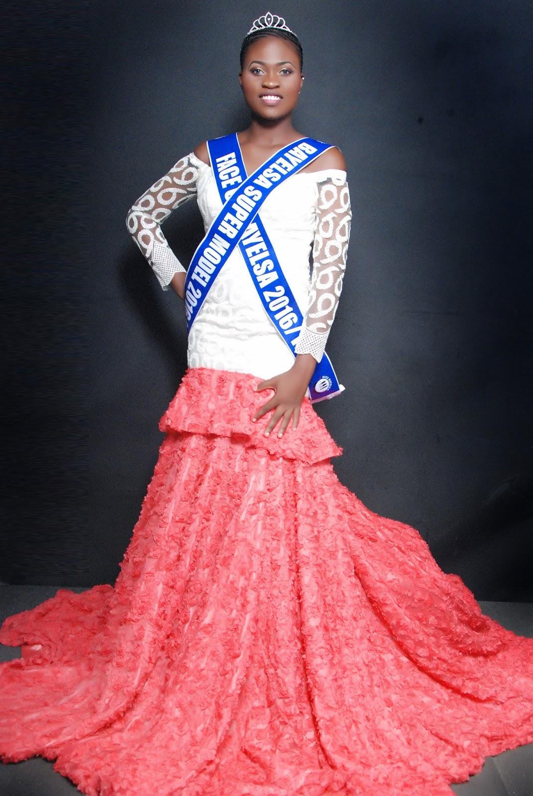 Queen Freda