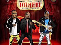Fiokee Feat. Davido & Peruzzi - Dumebi | Download