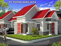 Lowongan Kerja PT. Putra Anas Jaya