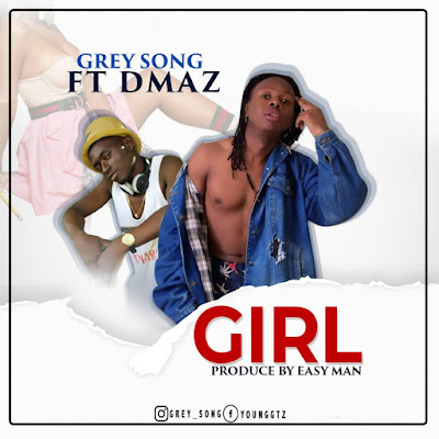 Download Mp3 GREY SONG - GREY