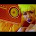 VIDEO:Amber Lulu Ft Mr Lg- Sigino:Download