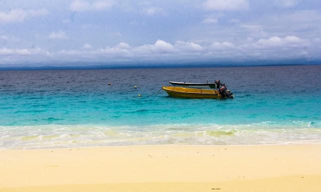 Pulau Bogi Nias Barat wisata nias barat,Nias,Objek Wisata Pulau Nias,Destinasi Wisata Pulau Nias,