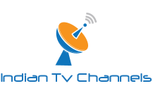 Indian TV Channels Online | Hindi TV Channels Online