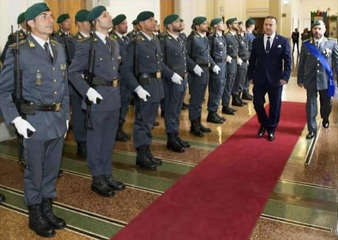 """La comunità tunisina è molto dispiaciuta per la fine missione del Console Generale di Tunisia a Milano: """"L'Italia perde un grande amico"""""""