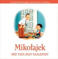 http://bonito.pl/k-1368649-mikolajek-moj-tata-jest-najlepszy