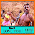 Elani - Love You (Official Video) | Watch/Download