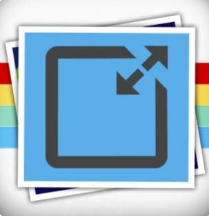 تحميل, أداة, خفيفة, وسريعة, لتغيير, مقاس, وحجم, الصور, Photo ,Resizer