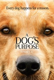 Watch A Dog's Purpose Online Free 2017 Putlocker