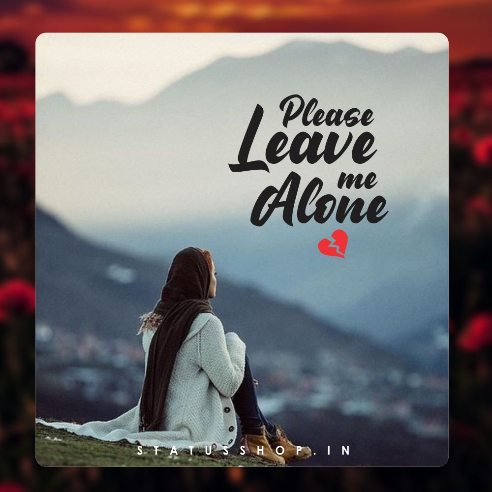 New-Alone-Girl-DP