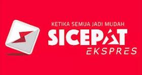 Lowongan Kerja D3/S1 di PT SiCepat Ekspress Yogyakarta Mei 2021