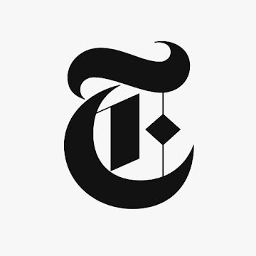 The New York Times (MOD, Premium Subscribed) APK For Android