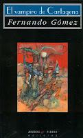 Las Lecturas de Mr. Davidmore: 100 libros en cuyo título