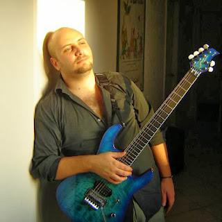 profile, Marco Sfogli,