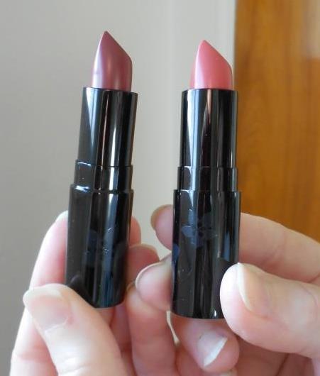 two-tinted-lip-balms.jpeg