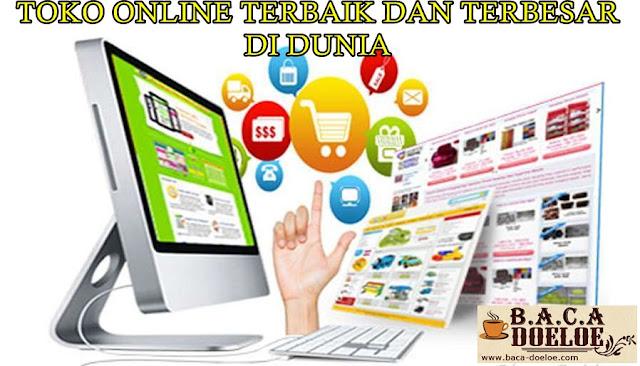 toko online terbaik  terbesar dan terpopuler di dunia, Info toko online terbaik  terbesar dan terpopuler di dunia, Informasi toko online terbaik  terbesar dan terpopuler di dunia, Tentang toko online terbaik  terbesar dan terpopuler di dunia, Berita toko online terbaik  terbesar dan terpopuler di dunia, Berita Tentang toko online terbaik  terbesar dan terpopuler di dunia, Info Terbaru toko online terbaik  terbesar dan terpopuler di dunia, Daftar Informasi toko online terbaik  terbesar dan terpopuler di dunia, Informasi Detail toko online terbaik  terbesar dan terpopuler di dunia, toko online terbaik  terbesar dan terpopuler di dunia dengan Gambar Image Foto Photo, toko online terbaik  terbesar dan terpopuler di dunia dengan Video Vidio, toko online terbaik  terbesar dan terpopuler di dunia Detail dan Mengerti, toko online terbaik  terbesar dan terpopuler di dunia Terbaru Update, Informasi toko online terbaik  terbesar dan terpopuler di dunia Lengkap Detail dan Update, toko online terbaik  terbesar dan terpopuler di dunia di Internet, toko online terbaik  terbesar dan terpopuler di dunia di Online, toko online terbaik  terbesar dan terpopuler di dunia Paling Lengkap Update, toko online terbaik  terbesar dan terpopuler di dunia menurut Baca Doeloe Badoel, toko online terbaik  terbesar dan terpopuler di dunia menurut situs https://baca-doeloe.com/, Informasi Tentang toko online terbaik  terbesar dan terpopuler di dunia menurut situs blog https://baca-doeloe.com/ baca doeloe, info berita fakta toko online terbaik  terbesar dan terpopuler di dunia di https://baca-doeloe.com/ bacadoeloe, cari tahu mengenai toko online terbaik  terbesar dan terpopuler di dunia, situs blog membahas toko online terbaik  terbesar dan terpopuler di dunia, bahas toko online terbaik  terbesar dan terpopuler di dunia lengkap di https://baca-doeloe.com/, panduan pembahasan toko online terbaik  terbesar dan terpopuler di dunia, baca informasi seputar toko online terbaik  terbesar dan terpopuler di 