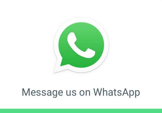 https://www.virusprotec.com/2020/04/cara-agar-whatsapp-tidak-terlihat.html