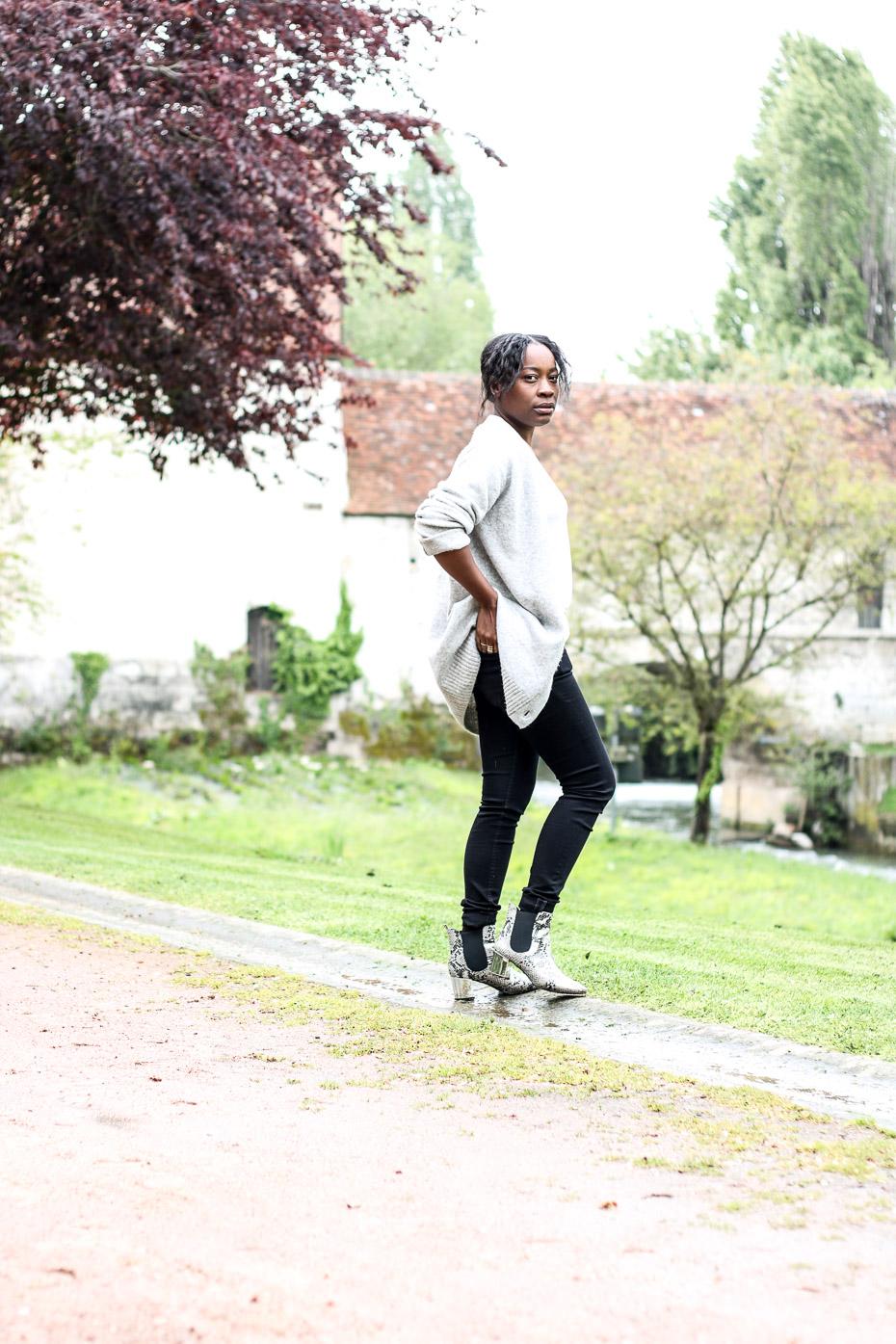 blogueuse-noire