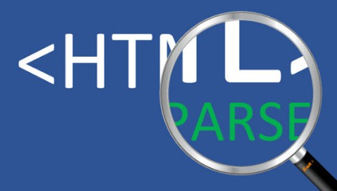 How To Easily Parse The HTML Code For The Ad Adsense