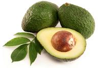 أفضل نظام غذائي لإنقاص الوزن