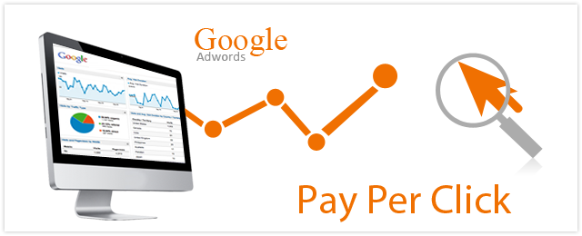 Professional PPC Advertising Services in New Delhi India, PPC Advertiser in New Delhi