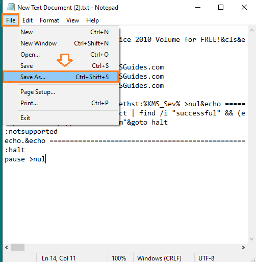 How To Activate MS Office 2010 Without Product Key | Free Office 2010 Activation