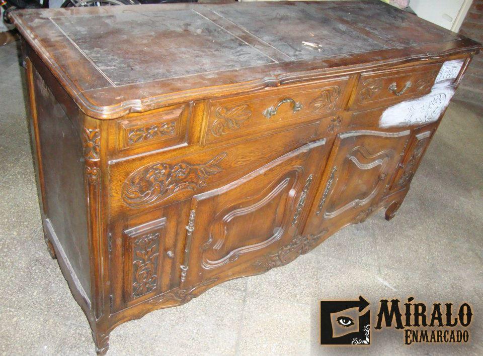 Fotos muebles antiguos patinados - Muebles antiguos cordoba ...