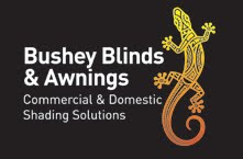 Blinds, Awnings and Shutters in Watford and Herts