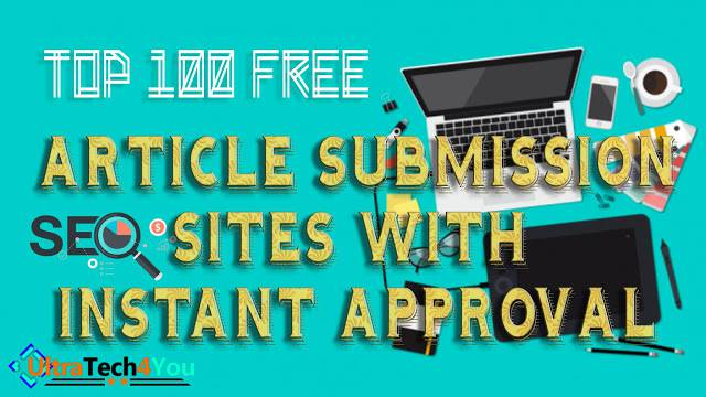 Instant approval article submission sites list 2019 • free high DA instant approval article submission sites • high PR instant approval article submission sites. • Instant approval article submission sites • Benefits of posting Instant approval article submission sites • Instant approval article submission sites, • instant approval article sites • Instant approval article submission sites Free classified site-bed page • High DA Free Do Follow Social Bookmarking Sites List 2019 • Top 200+ Best High DA Dofollow Blog Commenting Sites List 2019 • High DA Dofollow Free Forum Posting Sites List 2019 • Top 99+ Free High DA Local Business Listing Sites 2019- USA Business Directories • Write for us Guest Blogging • blogger outreach services • High DA Free Do Follow Social Bookmarking Sites List 2019 • Top 200+ Best High DA Dofollow Blog Commenting Sites List 2019 • Top 99+ Free High DA Local Business Listing Sites 2019- USA Business Directories, article submission sites with instant approval free instant approval article submission sites list free article submission sites with instant approval instant approval article submission sites free article submission sites without registration free article submission sites list instant approval article sites 2019 seo khazana article submission sites instant approval article submission sites 2019 free instant approval article submission sites list 2019 instant approval article sites instant article submission sites free article submission sites in India article sharing sites instant approval guest post sites 2019 press release submission sites instant approval directory submission sites instant approval guest post sites paid article submission sites auto approve guest post sites article submission sites in UK