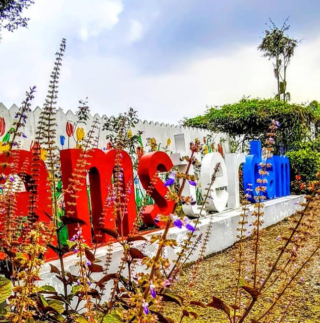 harga tiket tempat wisata,Harga Tiket Tempat Wisata di Bandung  Terkini, tempat wisata, tempat wisata bandung,tempat wisata di bandung,wisata di bandung,