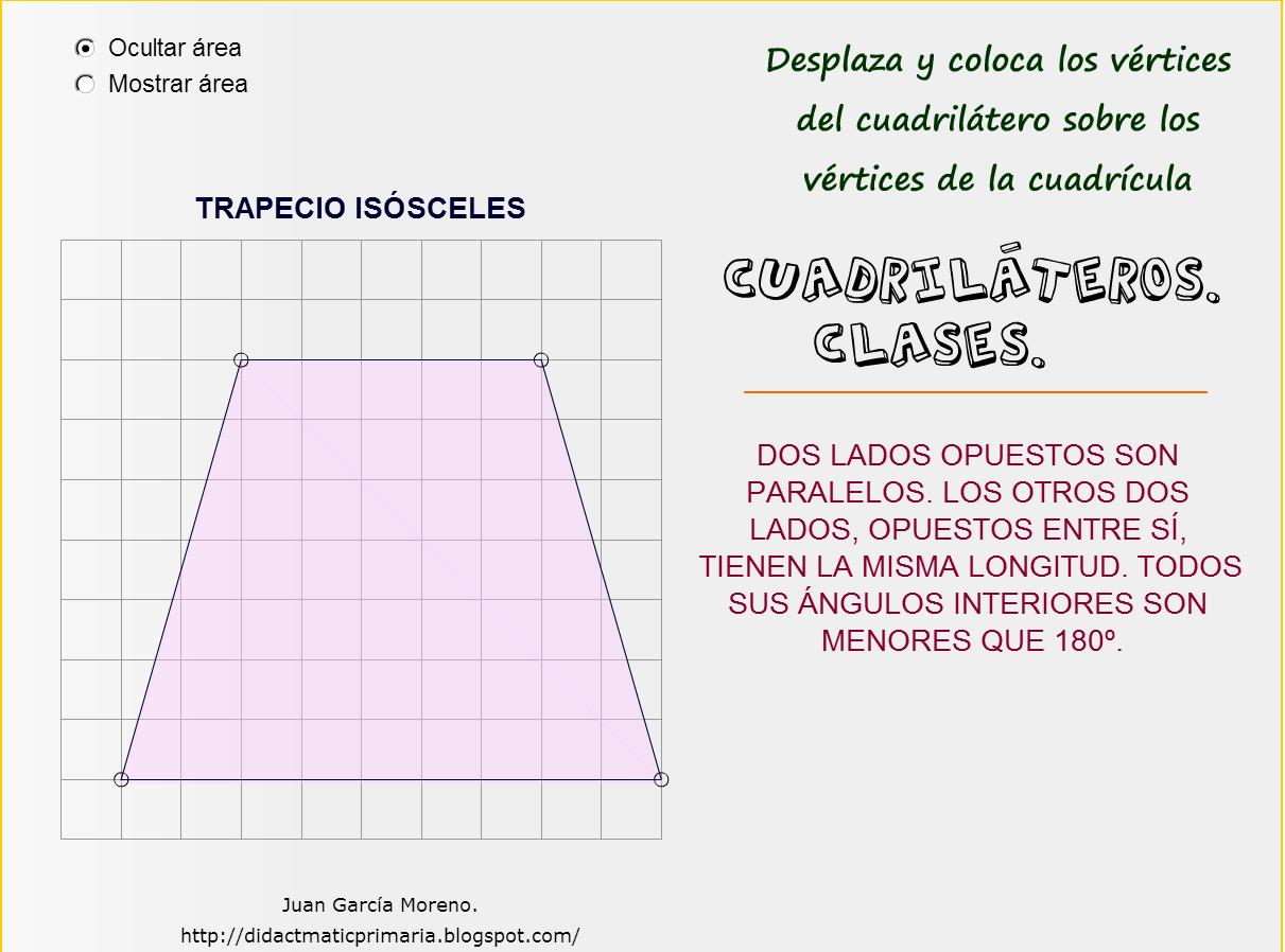 http://2633518-0.web-hosting.es/blog/manipulables/geometria/cuadrilateros.swf