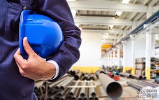 鼓勵在職充電  工業局補助辦理400班免費課程