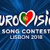 Το twitter πήγε Eurovision και ξεσάλωσε! Τί έγραφαν κατά την διάρκεια του Α' ημιτελικού οι Έλληνες χρήστες