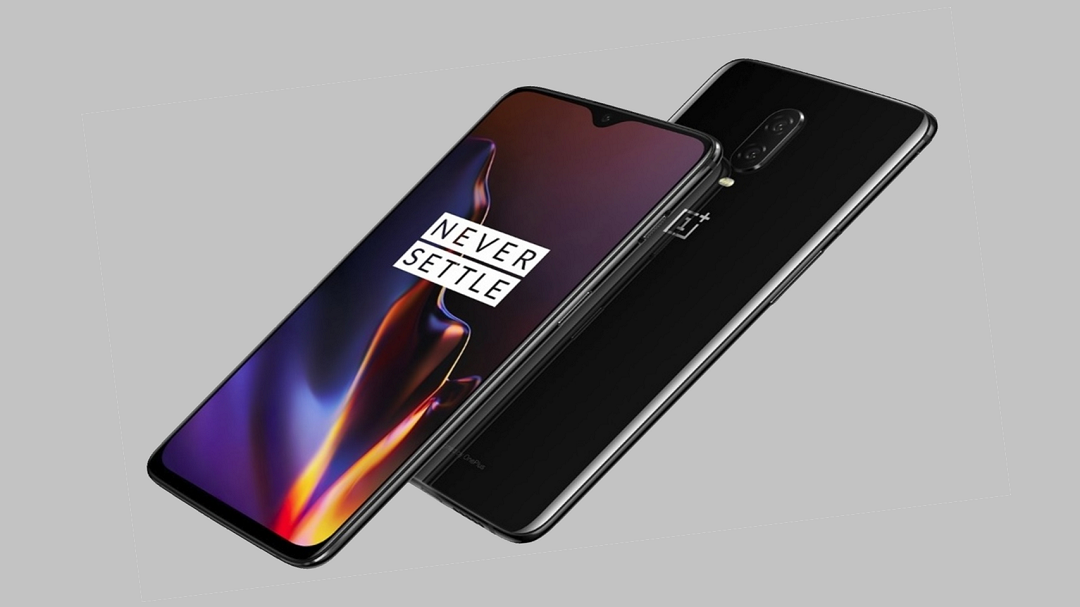 OnePlus 6T Launch Date | Specifications and Offers
