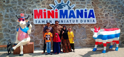 mini mania; mini mania jogya; mini mania semarang; mini mania ungaran; mini mania usa; mini maniac; mini maniac bib; mini mania inc; mini mania nevada city ca; mini mania cimory; mini mania monster high; mini mania engine identification; taman miniatur dunia; taman miniatur dunia cimory; taman miniatur dunia semarang; wisata semarang; wisata di semarang; lawang sewu, candi gedung songo