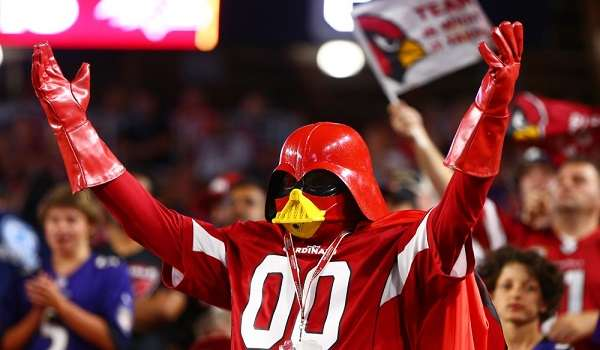 Super-Bowl-2016-Live-Stream-Arizona-Cardinals