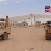 Τελεσίγραφο Ρωσίας προς ΗΠΑ: «Αποχωρήστε άμεσα από το συριακό έδαφος»