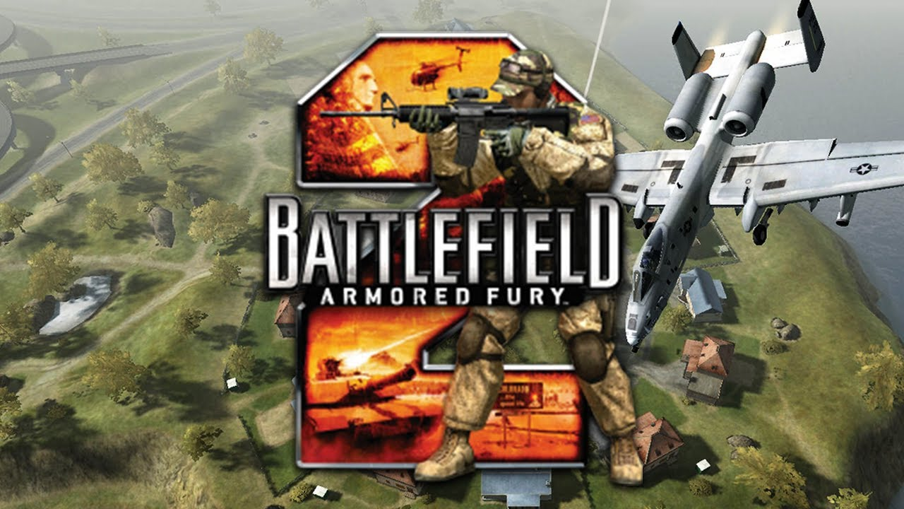 battlefield 2 special forces download iso