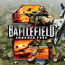 Battlefield 2 Armored Fury Highly Compressed DowNLoaD