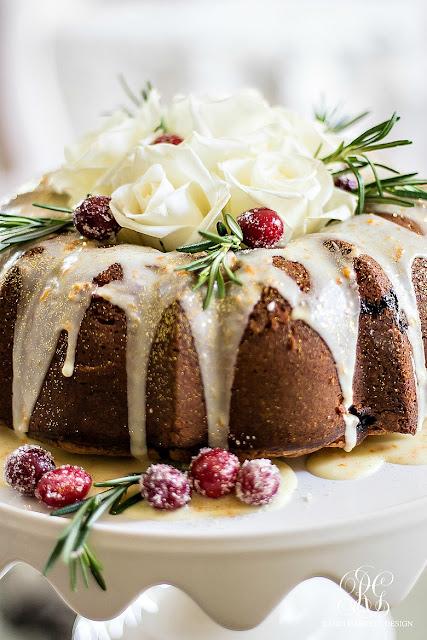 Cranberry-Bunt-Cake-Easy-Elegant-Christmas-Dessert