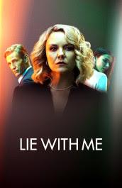Lie With Me Temporada 1
