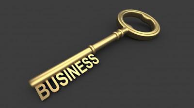 https://www.publicdomainpictures.net/en/view-image.php?image=223825&picture=golden-business-key
