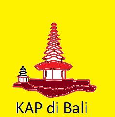 Kantor Akuntan Publik Kap Di Bali Kelas Ekonomika