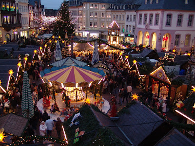 Timothy-Craig-Blog-Winter-Market-in-Germany