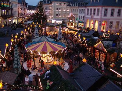 Timothy-Craig-Blog-Winter-Market-in-Germany