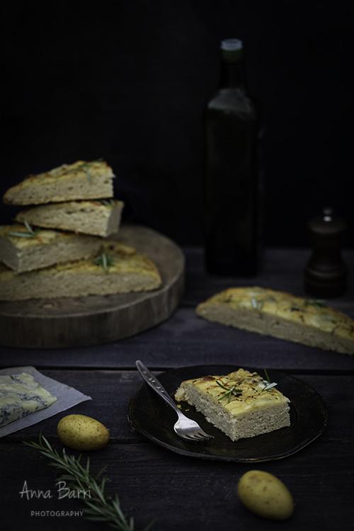 focaccia-patata-gorgonzola3