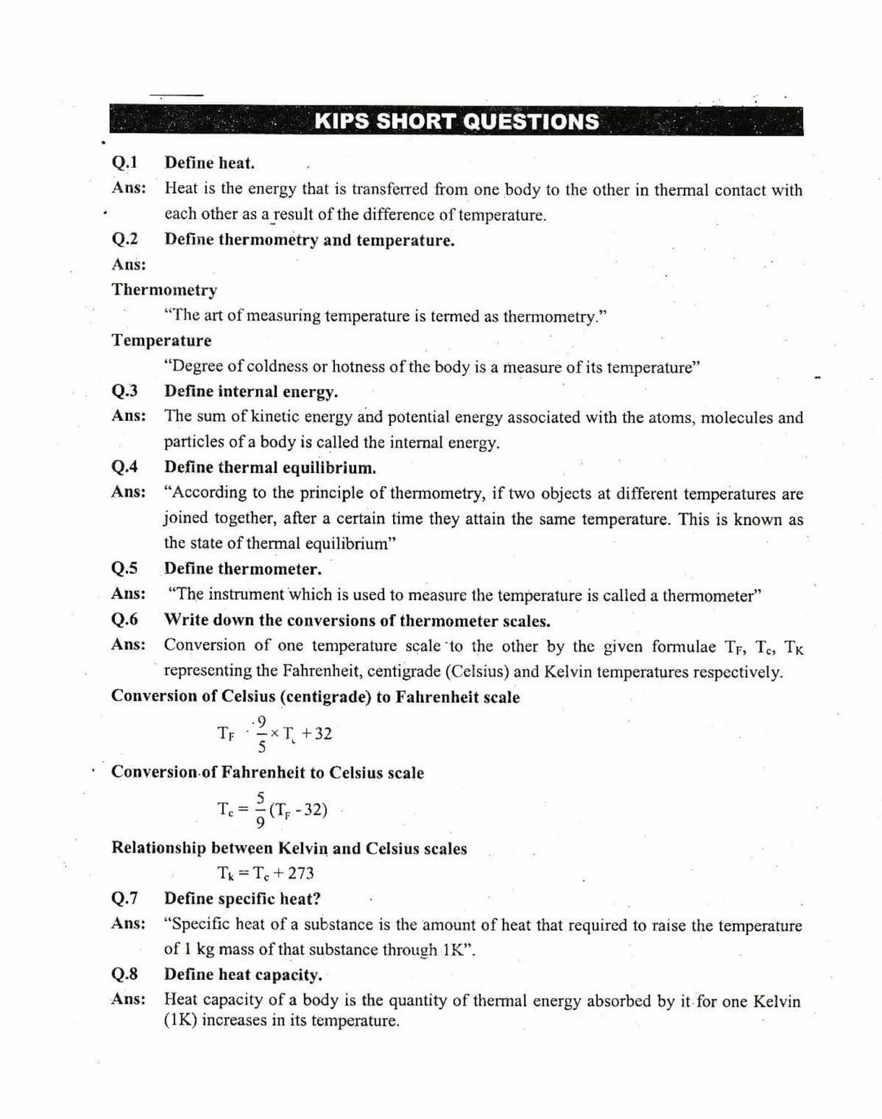 Properties Math Definition Circle Area And Circumference Worksheet  Thermal%2BProperties%2Bof%2BMatter%